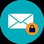 isit_sending_files_securely